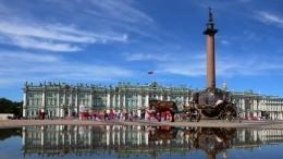 Путин сообщил осоздании «Пушкинской карты» для посещения музеев ивыставок