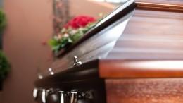 Британские гробовщики издеваются над мертвыми ивыкладывают видео вTikTok