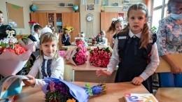 Глава Приморья заявил, что вВоздвиженке построят новую школу задва года