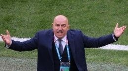 Аршавин назвал имя тренера, который должен заменить Черчесова