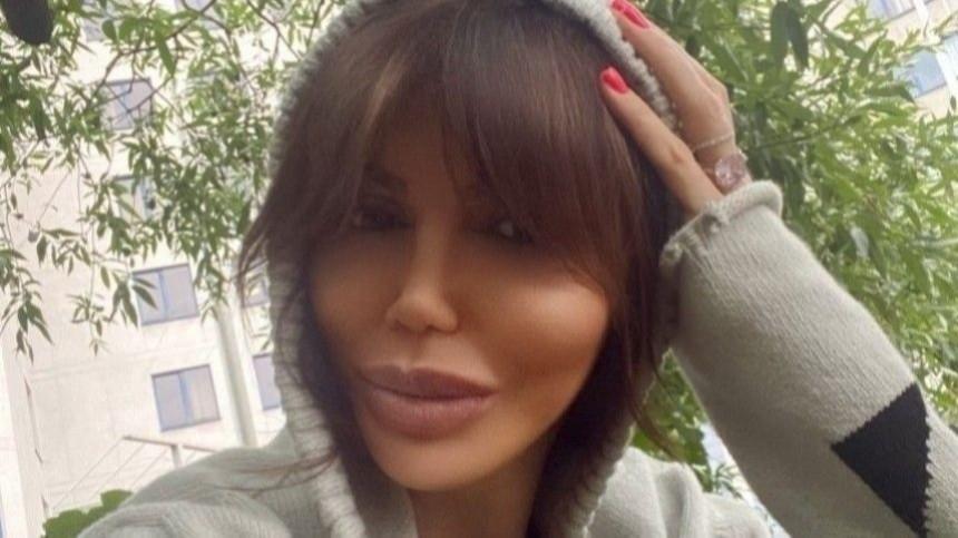 «Нехотел этого малыша»: экс-супруга Аршавина оего отношениях сБарановской