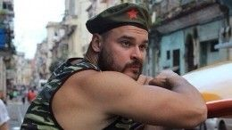 Оперативники задержали националистов-последователей Тесака втрех регионах РФ