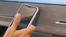 Сбер подключил оплату товаров поQR-коду вСистеме быстрых платежей