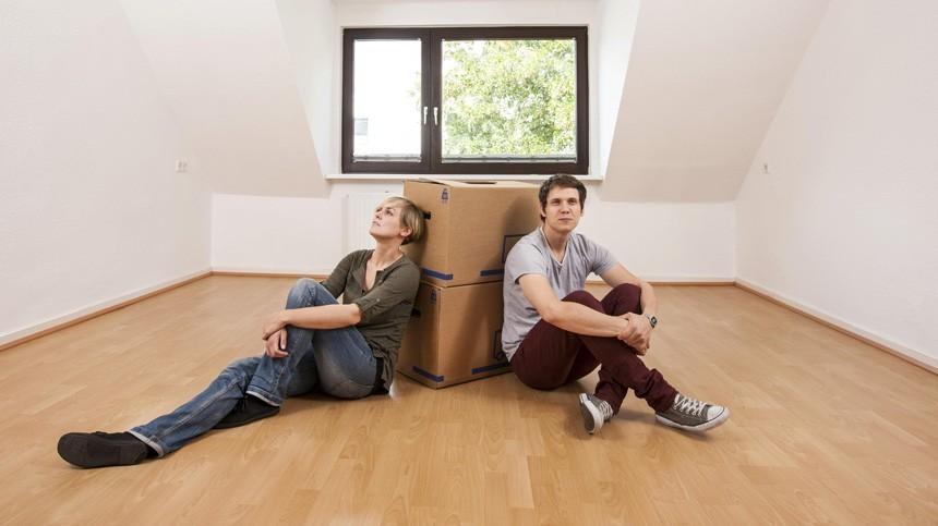 Как выбрать ламинат для квартиры— советы эксперта
