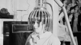 Радиоактивный крем ифен-убийца: Как женщины ухаживали засобой 100 лет назад