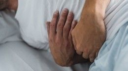 Алкоголь или диеты: Что могло спровоцировать панкреатит урезко умершего Гулбиса?