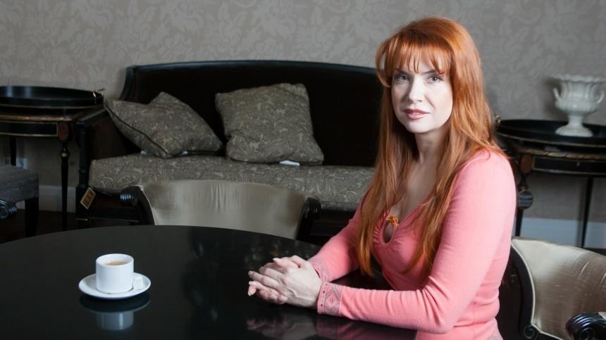 «Страшное позади?»— госпитализированная Сотникова сообщила освоем состоянии