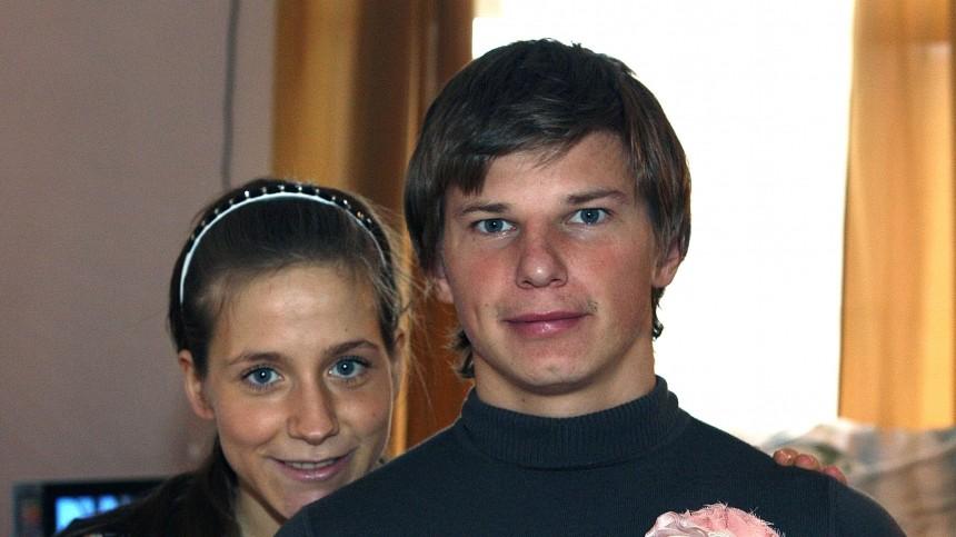 Казьмина рассказала, что Барановская пыталась через нее повлиять наАршавина