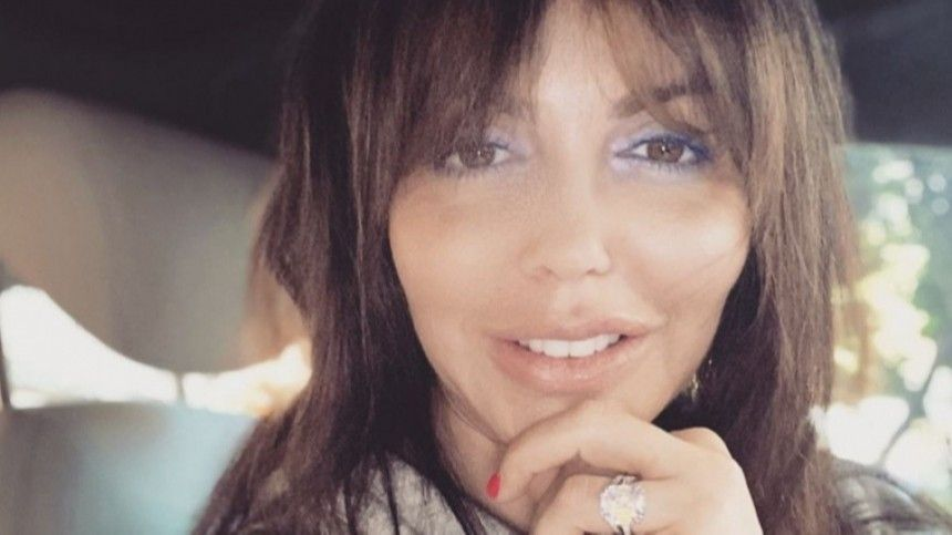 Экс-жена Андрея Аршавина изменилась донеузнаваемости из-за страшной болезни