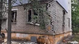 «Подъезды под снос»: Названы вероятные причины взрыва газа вдоме вНижнем Новгороде