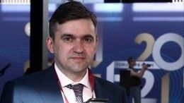Губернатор Ивановской области провел лекцию иэкскурсию для школьников