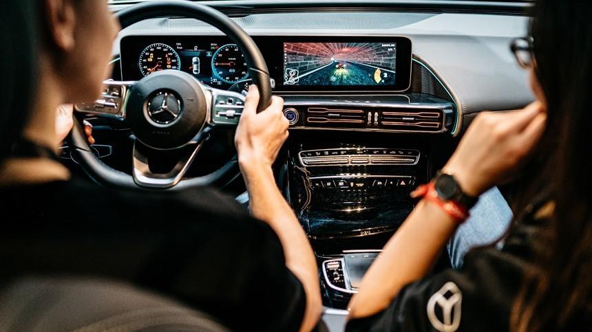 Лайфхак: Как правильно охладить салон автомобиля, если кондиционер сломался?