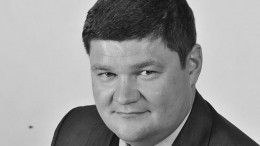 Принимал гостя, записки неоставил: подробности самоубийства мэра Коломны
