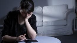 Оннепозвонит: ТОП-5 женских ошибок напервом свидании