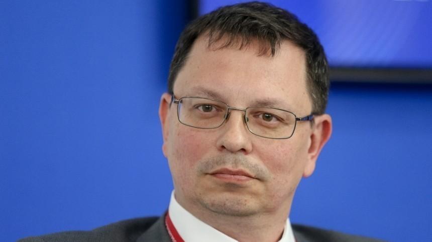 Михаил Мишустин назначил нового ректора Высшей школы экономики