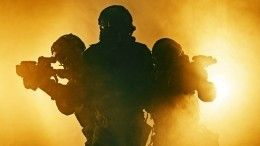 Пятеро боевиков ликвидированы вНальчике поитогам режима КТО