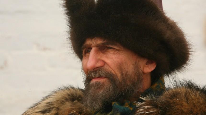 Готовимся кхудшему: жена Петра Мамонова рассказала оего состоянии на3июля