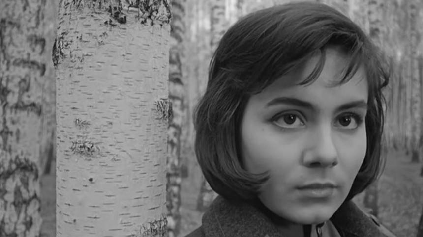 Алкоголизм, убийство, тюрьма: как сложилась судьба актрисы Валентины Малявиной
