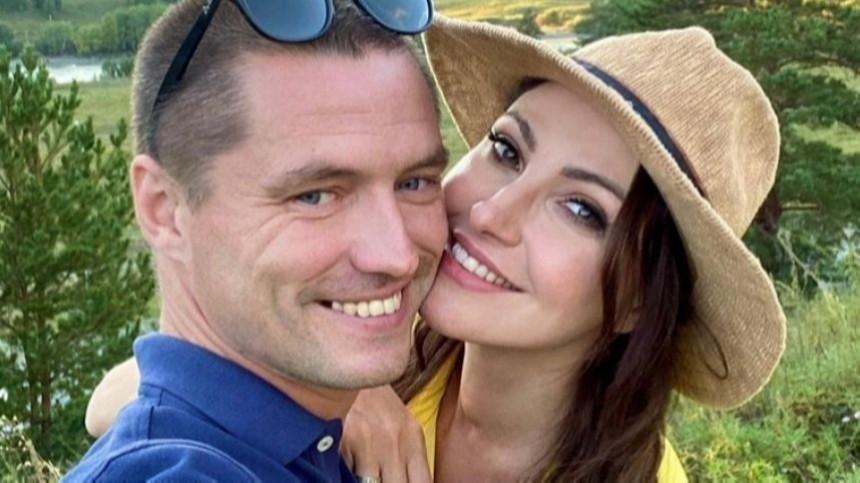 «Благословила» наотношения: Макеева вывела экс-супругу мужа начистую воду