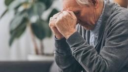 Пенсии ирепрессии: словаки жестко критикуют власти заснижение выплат коммунистам