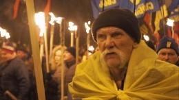 «Оружие массового поражения»: Путин оценил проект закона окоренных народах наУкраине
