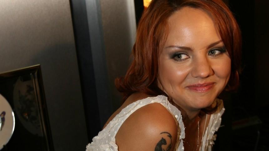 Представитель МакSим прокомментировала новости овыходе певицы изкомы