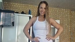 «Побухивала вечерами»: жена блогера Шпака призналась, что зависела оталкоголя