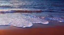 Затянуло течением: Список погибших напляже вАнапе