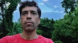 «Почему Земля круглая?!» —Билан составил ТОП глупых вопросов встиле Покровского