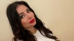 «Япрошла ад!»— экс-участница «Дома-2» Ермолаева чудом выжила после COVID