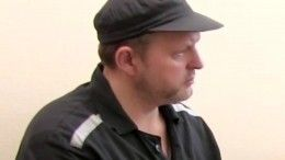 Новое дело Белых: сидящего завзятку экс-губернатора обвинили впревышении полномочий