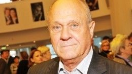 «Трогает дослез»: Любимый Меньшовым иАлентовой встуденчестве кинотеатр простился срежиссером