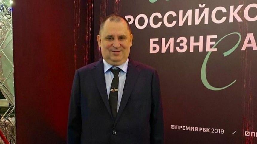 Нанаследство создателя Natura Siberica Трубникова появились новые претенденты