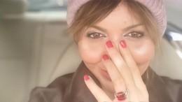 «Мне неделя-две остались»: Казьмина призналась врезком ухудшении состояния