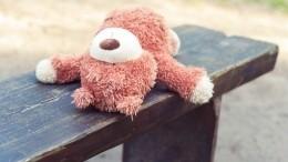 Малыш скончался вовремя «тихого часа» вдетском саду вЧелябинске