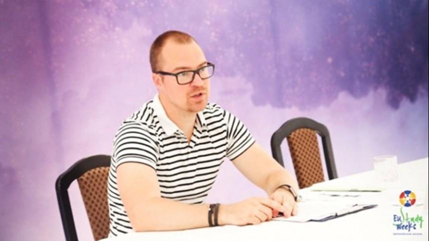Опять «невиноваты»: МИД Эстонии отреагировал назадержание консула вПетербурге