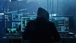 Хакеры научились красть данные россиян через письма от«госорганов»