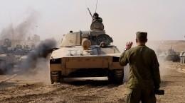 Лавров подтвердил обязательства Кремля поАфганистану врамках ОДКБ