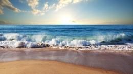 Скакими болезнями нельзя купаться вморе изагорать? —ответ дерматолога