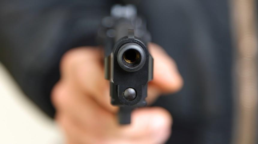 Пулевое ранение влоб получил трехлетний ребенок вСаратовской области
