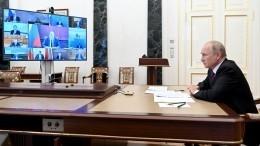 Семьям погибших втрагедии сАн-26 наКамчатке выплатят по3,5млн рублей