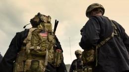 Признали провал миссии: Лавров раскритиковал вывод США войск изАфганистана