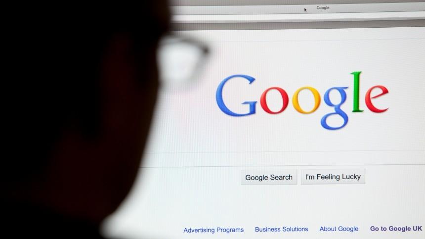 Американские штаты решили массово засудить корпорацию Google