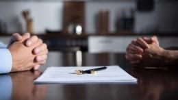 Вкакие времена года больше всего разводов? —комментарий психолога