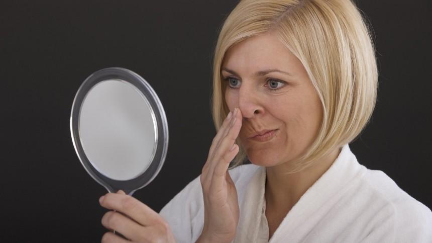 Почему вылезают прыщи налице идругих частях тела— мнение дерматолога