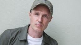 «Говорили 10 минут назад»: Брат Верника опроверг его госпитализацию
