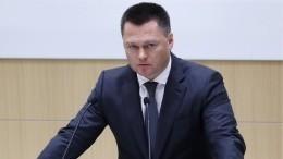 Генпрокурор РФподчеркнул важность обеспечения социальных прав граждан