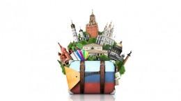 Победители «ТопБЛОГа» расскажут осамых интересных инеочевидных местах России