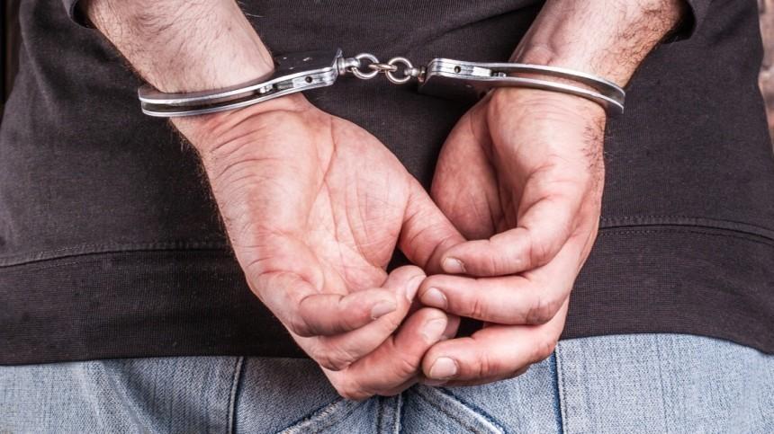 Заподготовку кубийству задержан глава ОМВД подмосковного Егорьевска