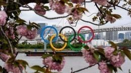 Режим ЧСиз-за коронавируса ввели вТокио накануне Олимпиады